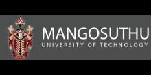 MANGOSUTHU