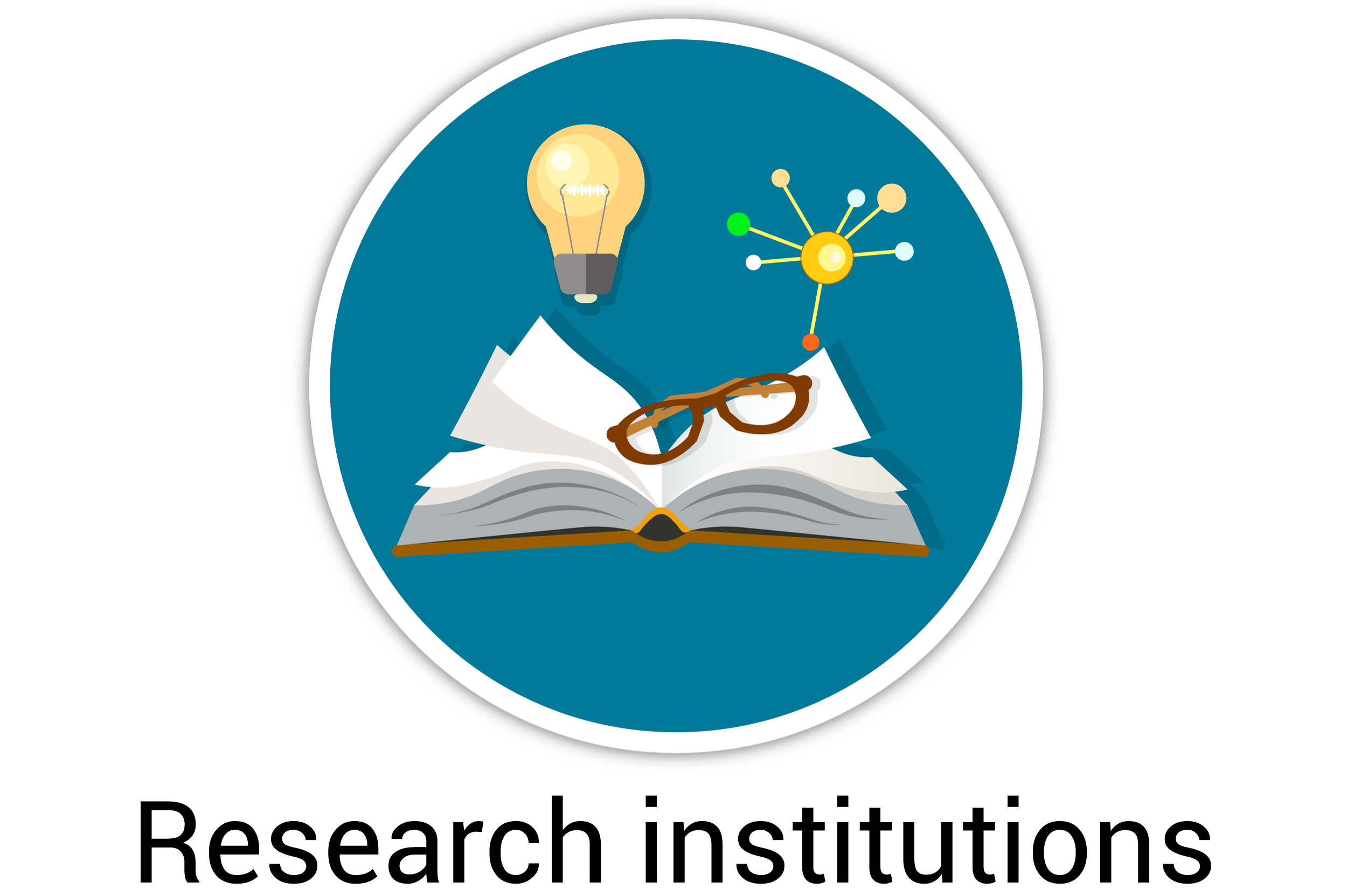 reseach Question your questions your research question is the first step to putting your  ideas into action the process involves forming viable research questions that.