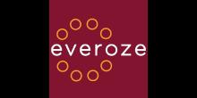 everoze