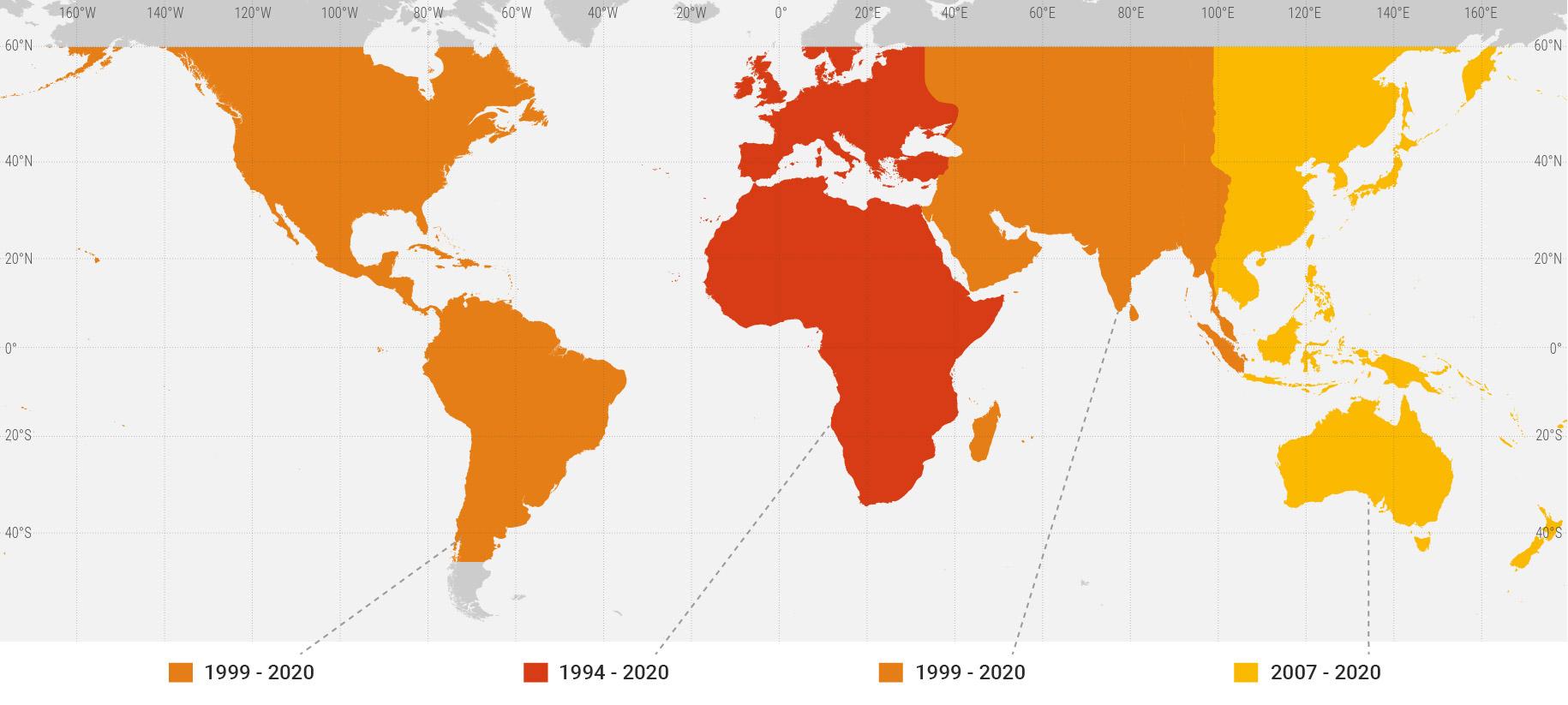 coverage map prospect v20212807