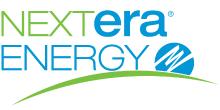 nexteraenergy