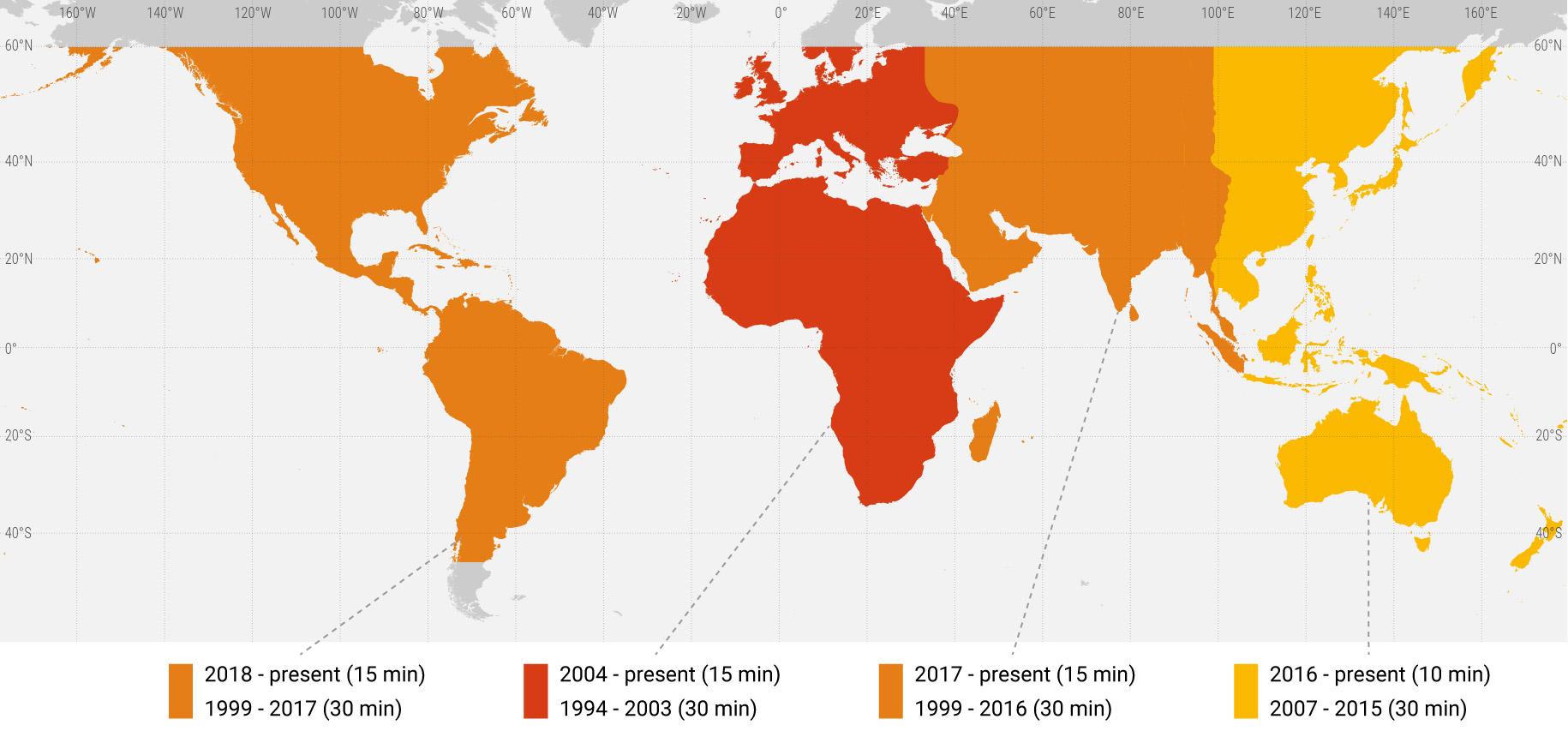 coverage map v20212804