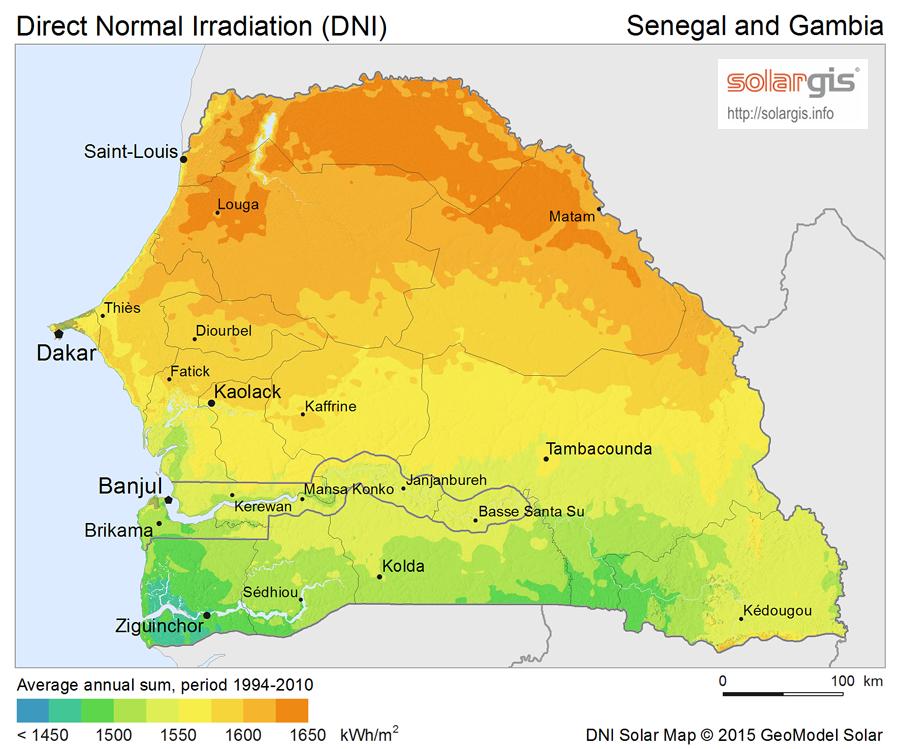 Worksheet. Download free solar resource maps  Solargis