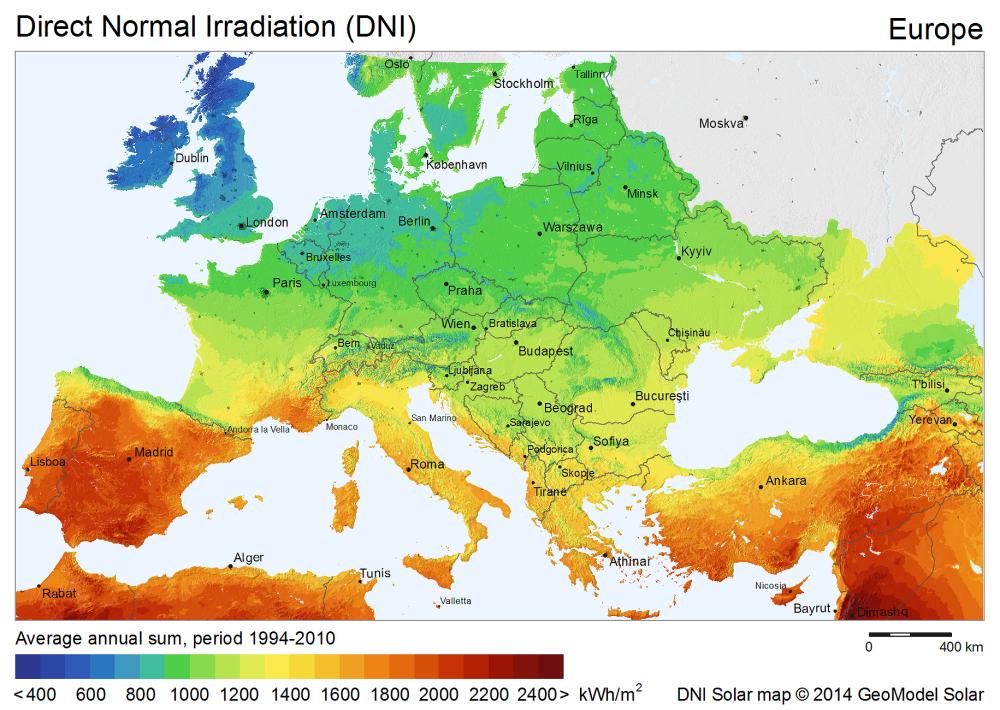 europe map pdf free download