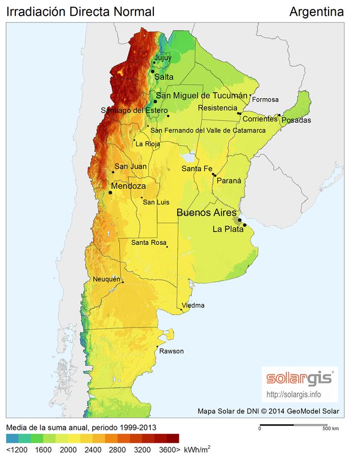 Download free solar resource maps solargis spanish espaol png 378 kb sciox Choice Image