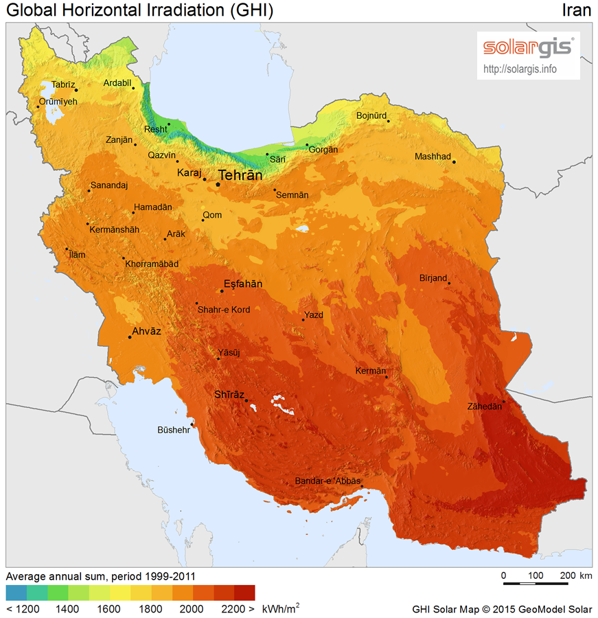 georgia gis maps with Iran on Biomass Maps moreover Iran besides Madrid furthermore Ft Kent Me To Key West Fl also Frankfurt Enlarged.