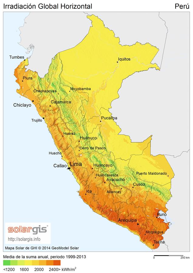 online Projektfinanzierung: Neue Institutionenlehre