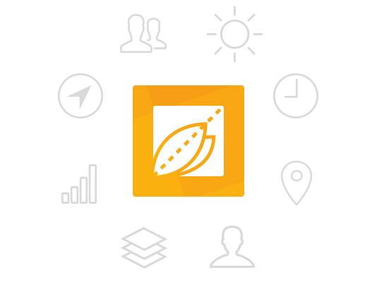 Site adaptation of Solargis data Solargis
