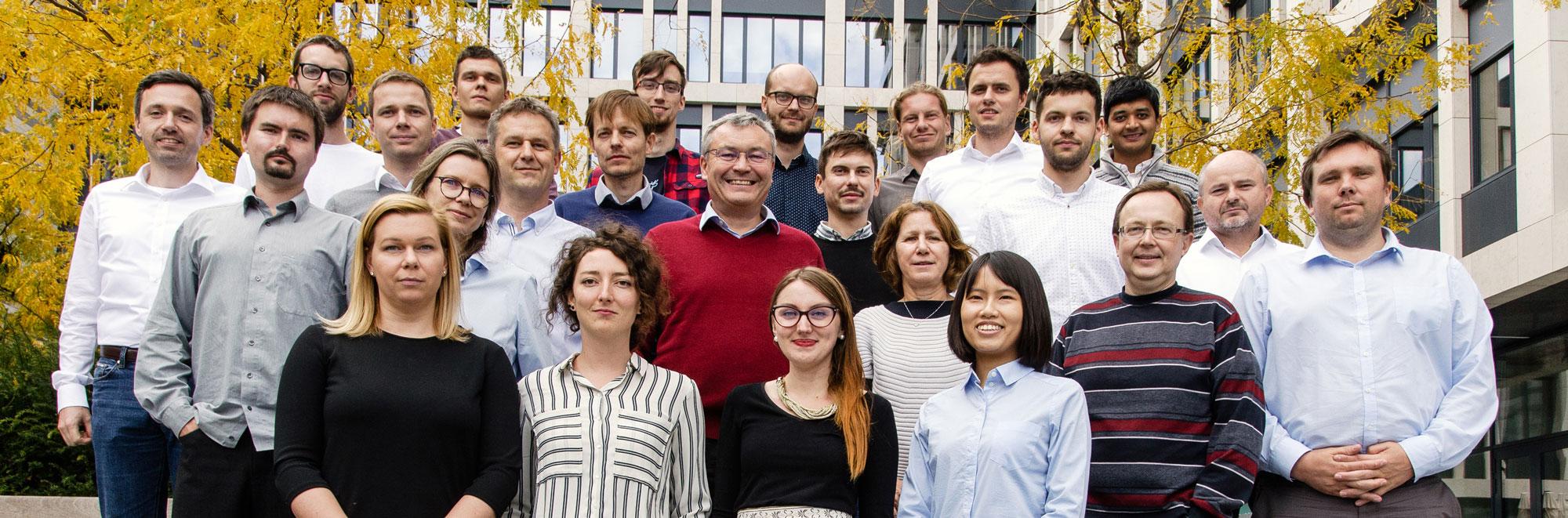 solargis team2