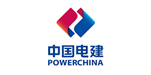 powerchina v2