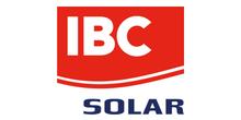 ibcsolar