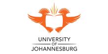 uni of johanesburg
