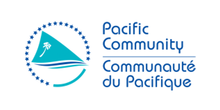 micronesia pacific community