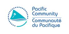 micronesia pacific community