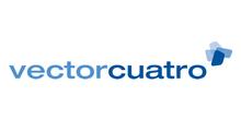 vectorcuatro