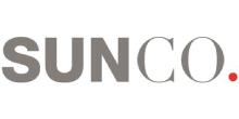 sunco