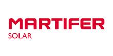 martifer solar